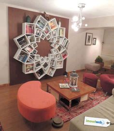 Cool Wall Library
