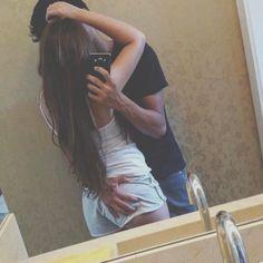 15.7k Likes, 124 Comments - Relationship Goals (@couplegoals) on Instagram