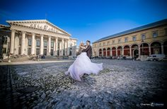 Beispielbild Louvre, Building, Travel, Wedding Photography, Pictures, Viajes, Buildings, Destinations, Traveling