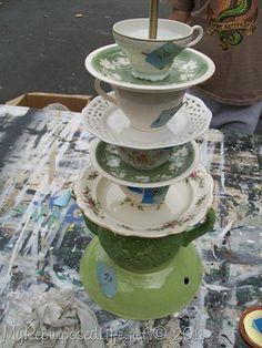 teapot lamp (2)