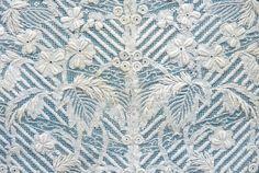 antique-vintage-whitework