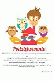 Znalezione obrazy dla zapytania podziekowania gify Winnie The Pooh, Disney Characters, Fictional Characters, Art, Art Background, Winnie The Pooh Ears, Kunst, Performing Arts, Fantasy Characters