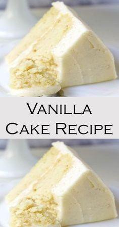 No Bake Peppermint Oreo Cheesecake Recipe - Cake Recipes Summer Cake Recipes, Cake Recipes For Kids, Spice Cake Recipes, Pumpkin Cake Recipes, Sheet Cake Recipes, Homemade Cake Recipes, Delicious Cake Recipes, Desert Recipes, Yummy Food