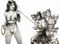 wonder woman and robin | ,Robin batman robin comics superman flash comic hero wonder woman ...