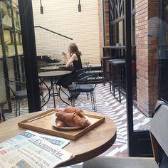 Hotel Praktik Bakery | Instagram Photos by location