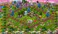 #farmerama geniales.online.game