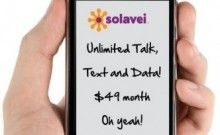 Compare Cell Phone Plans