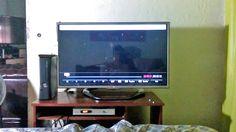 32 Inch LG TV, a Smart TV Reviews - LG TV Blog Lg Tvs, Tv Reviews, Modern Architecture House, Smart Tv, Interior, Blog, Indoor, Blogging, Interiors