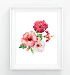 Hey, I found this really awesome Etsy listing at https://www.etsy.com/listing/266691709/flowers-digital-art-printable-art