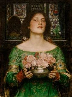 gather ye rosebuds - Google Search