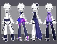 SET 1: Gacha outfits by Lunadopt.devianta... on @DeviantArt... http://xn--80aaoluezq5f.xn--p1acf/2017/01/20/set-1-gacha-outfits-by-lunadopt-devianta-on-deviantart/ #animegirl #animeeyes #animeimpulse #animech#ar#acters #animeh#aven #animew#all#aper #animetv #animemovies #animef#avor #anime#ames #anime #animememes #animeexpo #animedr#awings #ani#art #ani#av#at#arcr#ator #ani#angel #ani#ani#als #ani#aw#ards #ani#app #ani#another #ani#amino #ani#aesthetic #ani#amer#a #animeboy #animech#ar#acter…
