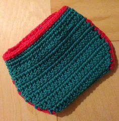 Happy Friday! As promised, here is the first installation of our Free Pattern Friday. Today's free pattern is an adjustable diaper cover. What makes it adjustable? The fact that you will be adding …