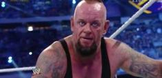 "Undertaker Losing at Wrestlemania 30 Was A ""Mistake"" says WWE Owner Vince McMahon. Brock Lesnar Changed The Script And Will Be FIRED"
