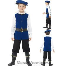 Image result for boys shakespeare costume diy
