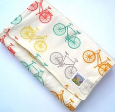 5 Gifts for Cyclists - Women's Adventure Magazine