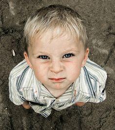 Wenn du diese 5 Dinge weißt, kannst du diese Entwicklungsphase deines Kindes entspannt auf dich zukommen lassen und dein Kind mit seinen Gefühlen besser verstehen...
