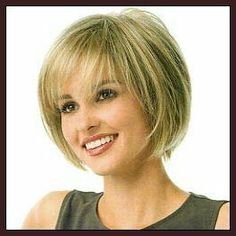 babys haircut layered shag hairstyles 2015 discover best ideas 9981