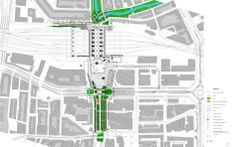 17-Rotterdam-Central-Station-by-Team-CS