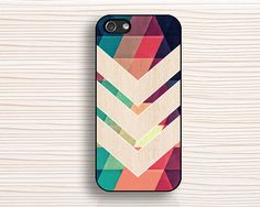color iphone 5 casechevron iphone 4 caseiphone 4s by anewcase, $9.99