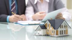 One Simple Tip About Real Estate Investing Exposed