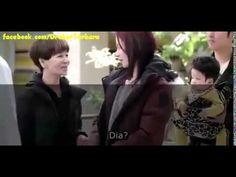 Korean Drama - Emergency Couple ep 21 eng sub HD 720 - YouTube