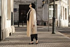 FASHION  I Personal style blog written & created by Ewa Macherowska
