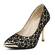 Women's Shoes Pointed Toe Stiletto Heel Pumps Sho... – AUD $ 71.49