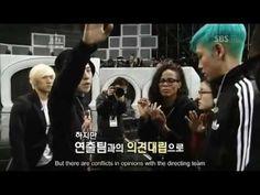 Bigbang comeback show alive  big bang comeback show alive eng sub  big bang comeback show live english subbed  방영 안내