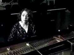 Regina Spektor - Samson (Official Video)