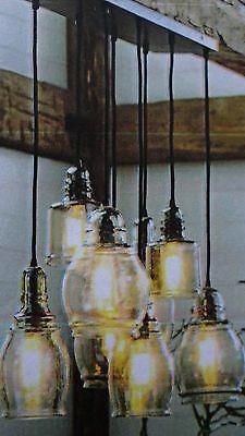 i love it on pinterest rustic mason jars graduation. Black Bedroom Furniture Sets. Home Design Ideas