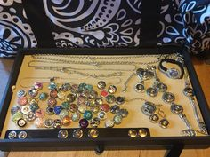 Join Magnolia & Vine as a FOUNDING Style Consultant and all this jewelry and snaps are yours for just $199 by joining by May 31st. Join here - http://www.mymagnoliaandvine.com/MARIALINDQUIST/content/become_independent.aspx. Facebook page - www.facebook.com/mv.marialindquist