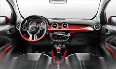 Red or the little black one? We have it all: http://www.opel.com/microsite/adam/#/country