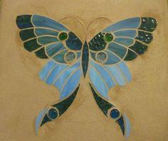 Butterfly 6/3/2011