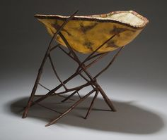 http://polymerartarchive.com/wp-content/sperling-koi-bowl-with-lilac-stand.jpg