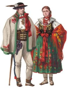 Folklore, Ethnic Outfits, Ethnic Clothes, Folk Costume, Costumes, Europe Train, European Dress, Going On A Trip, Backpacking Europe