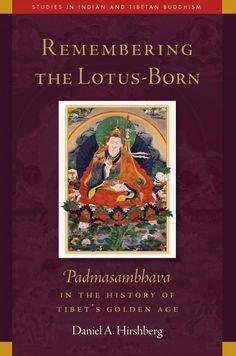 Buy the book on Amazon here: http://amzn.to/2hA2nYu