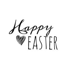 ideas for baking wallpaper happy Baking Wallpaper, Easter Wallpaper, Easter Art, Easter Bunny, Easter Eggs, Love You Meme, Ps I Love, Happy Easter Quotes, Easter Flower Arrangements