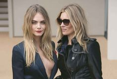 2048x1536-fit_cara-delevingne-kate-moss-defile-burberry-15-septembre-2014