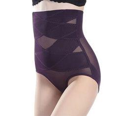 TIFIY Womens Body Shaping Open Bust Bodysuit Control Slim Stomach Cincher Corset Body Sculpting Shapewear