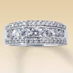 88 Best Anniversary Rings Images Black Diamond Black Diamonds