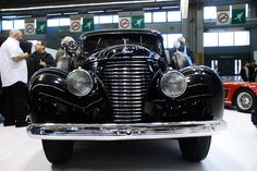 1939 skoda superb OHV Old Cars, Wwii, Antique Cars, Automobile, Classic, Vehicles, Vintage Cars, Car, Derby
