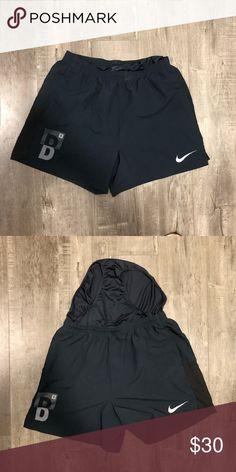 Nike Capri CNVS shoes whitemtr blueorange