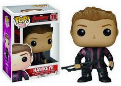 OWNED Check out #Avengers2 #AgeofUltron Pop Vinyls http://popvinyl.net/pop-vinyl-news/funko-pop-avengers-2-age-of-ultron/