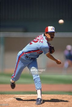 http://media.gettyimages.com/photos/dennis-martinez-of-the-montreal-expos-pitches-against-the-san-giants-picture-id158862059