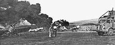 Anniversary of December 1941 - Ewa Battlefield still has many undocumented historic sites December 7 1941, Pearl Harbor Attack, Still Have, Historical Sites, Dolores Park, Anniversary, Travel, Viajes, Destinations