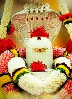 Celebrating the Shiva Tatva in oneself, is called Shivratri. Shiva is transcendental, divine consciousness which brings solace to all layers of existence. Like sponge in water, when mind and bodies are in Shiva Tatva, wishes get fulfilled effortlessly. Shiva Yoga, Shiva Shakti, Durga Images, Lord Shiva Hd Images, Diwali Images, Lord Shiva Hd Wallpaper, Om Namah Shivaya, Goddess Lakshmi, Lord Vishnu