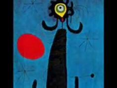 "The Dave Brubeck Quartet - Bluette  Album: ""Time Further Out"" - Miró Reflections (Dave Brubeck, Paul Desmond, Joe Morello, Eugene Wright)"