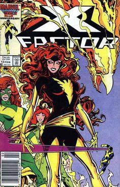 X-Factor #13 Marvel Comics