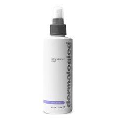 Dermalogica UltraCalming Mist, 6 oz