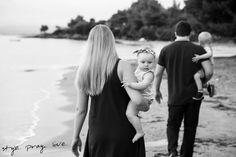 So vertrauen dir deine Kinder - ein Leben lang